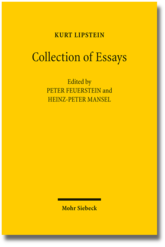 edited collection of essays A good method for reviewing a collection of essays is to follow the arrangement of contents, particularly if the essays are grouped in a particular way, and to frame the analysis in the context of the key issues and themes you identified in the introduction.